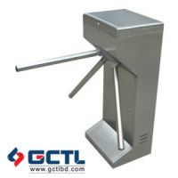 manual turnstile Barrier Gate in Bangladesh