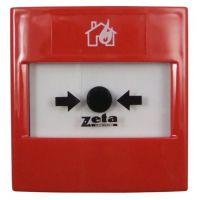 Zeta  Addressable Call Point