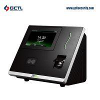 ZKTeco G3 Plus Access Control & Time Attendance Bangladesh