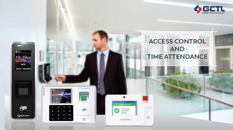 Access-Control-and-Time-Attendance-Solutions