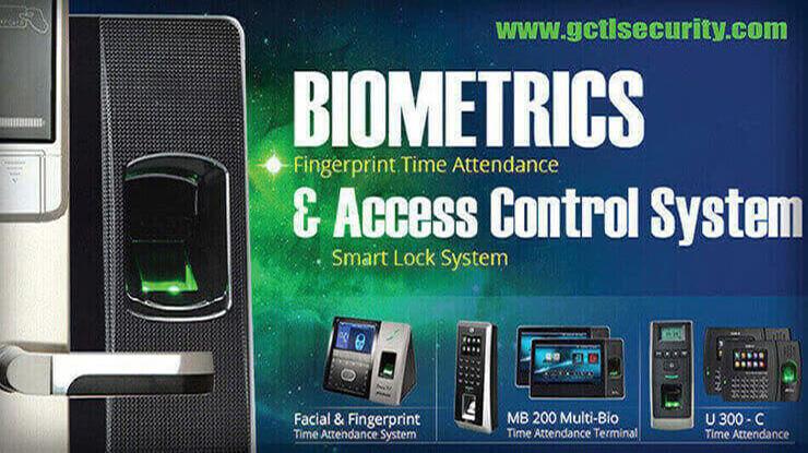 finger_print_biomatric_access_control