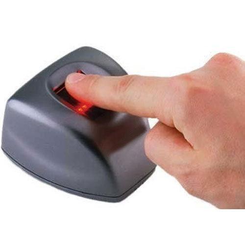 office fingerprint scanner in BD
