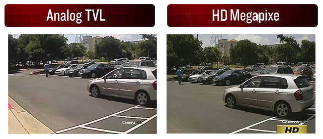 Analog-CCTV-VS-HD-CCTV_image
