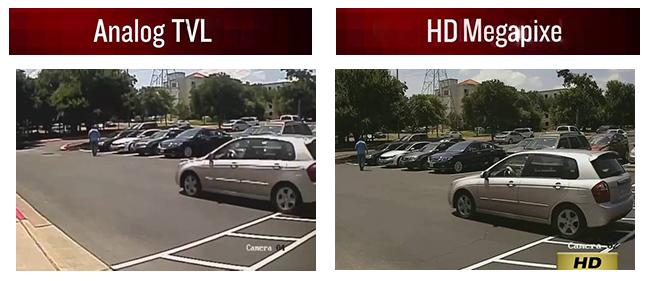 Analog-CCTV-VS-HD-CCTV_image