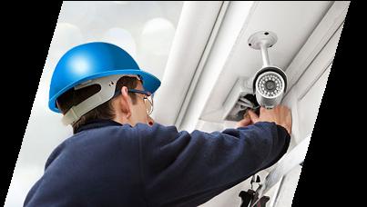 CCTV-Service-in-BD-GCTL