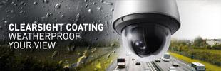 CCTV Camera BD