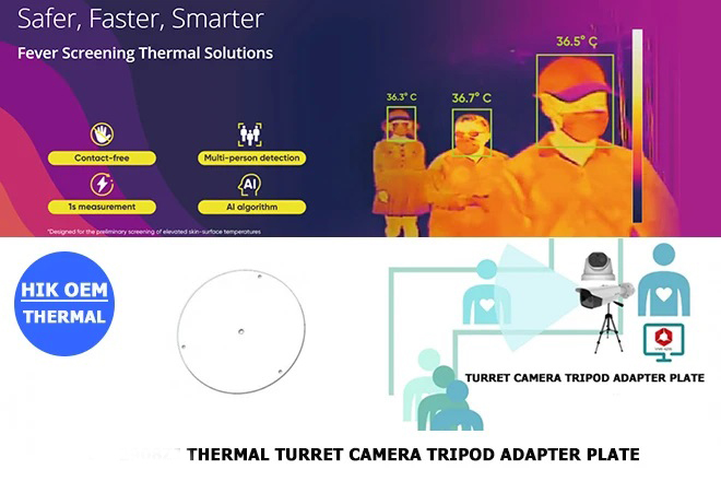 HikVision Tharmal Camera.jpg