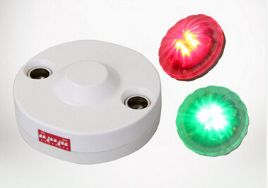 Car Parking Bay LED Indicator Light