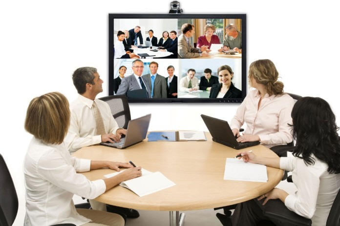 Video Conferencing Solution in Bangladesh
