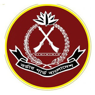 bgb-logo-300x300