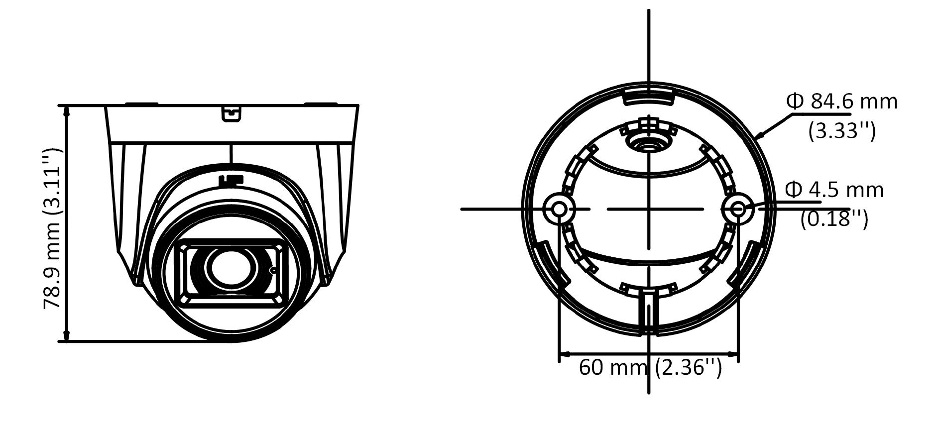 hikvision-ds-2ce76d0t-itpfs-2MP-AUDIO-CAMERA