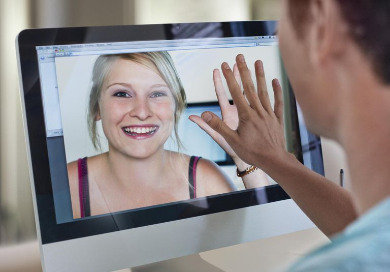 video conferencing in BD
